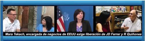 http://www.cubademocraciayvida.org/web/article.asp?artID=43218