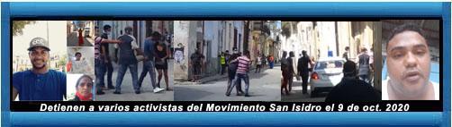 http://www.cubademocraciayvida.org/web/article.asp?artID=46084