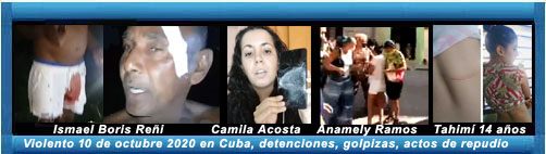 http://www.cubademocraciayvida.org/web/article.asp?artID=46096
