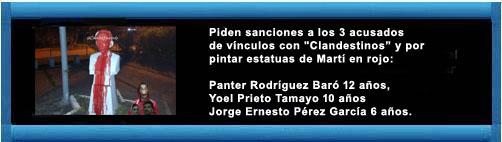 http://www.cubademocraciayvida.org/web/article.asp?artID=46219