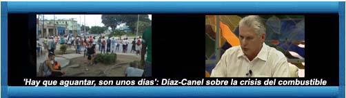 http://www.cubademocraciayvida.org/web/article.asp?artID=42776