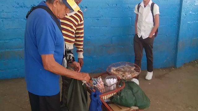 CUBA: Otra cara de una moneda que poco vale. Por Agustín Figueroa Galindo. (Artículo enviado a CDV.org por Martha Beatriz Roque Cabello. cubademocraciayvida.org http://www.cubademocraciayvida.org/web/folder.asp?folderID=136