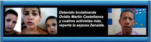 http://www.cubademocraciayvida.org/web/article.asp?artID=42740