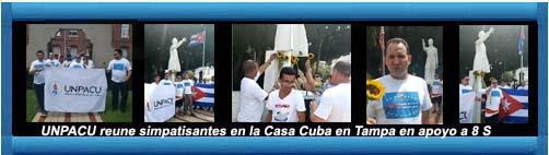 http://www.cubademocraciayvida.org/web/article.asp?artID=42730
