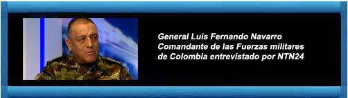 http://www.cubademocraciayvida.org/web/article.asp?artID=42715