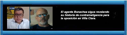 http://www.cubademocraciayvida.org/web/article.asp?artID=46823