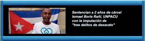 http://www.cubademocraciayvida.org/web/article.asp?artID=42662