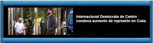 http://www.cubademocraciayvida.org/web/article.asp?artID=47141