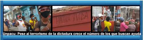 http://www.cubademocraciayvida.org/web/article.asp?artID=47205