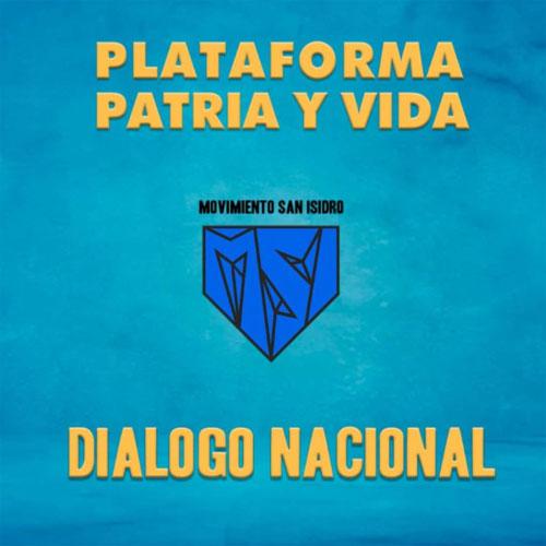 http://www.cubademocraciayvida.org/web/article.asp?artID=47238