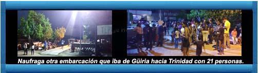 http://www.cubademocraciayvida.org/web/article.asp?artID=41864