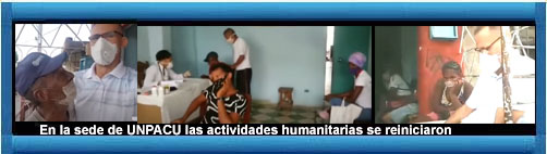 http://www.cubademocraciayvida.org/web/article.asp?artID=47555