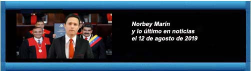 http://www.cubademocraciayvida.org/web/article.asp?artID=42530