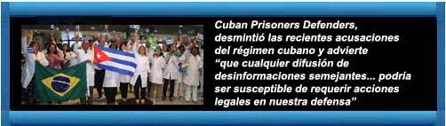 http://www.cubademocraciayvida.org/web/article.asp?artID=44342