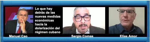 http://www.cubademocraciayvida.org/web/article.asp?artID=45421
