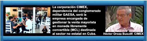 http://www.cubademocraciayvida.org/web/article.asp?artID=45462