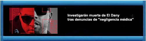 web/article.asp?artID=45433