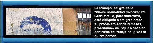 http://www.cubademocraciayvida.org/web/article.asp?artID=45455