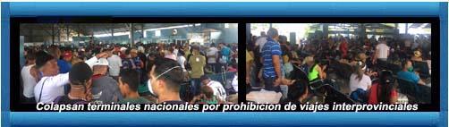 http://www.cubademocraciayvida.org/web/article.asp?artID=44417