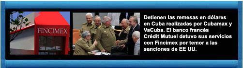 http://www.cubademocraciayvida.org/web/article.asp?artID=45524