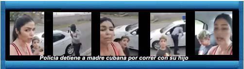 http://www.cubademocraciayvida.org/web/article.asp?artID=44475