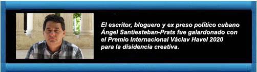 http://www.cubademocraciayvida.org/web/article.asp?artID=45618