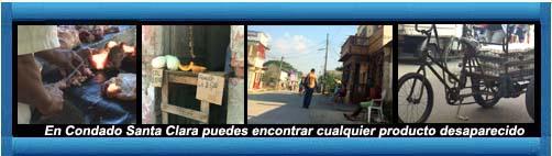 http://www.cubademocraciayvida.org/web/article.asp?artID=44684