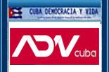 ADV CUBA.