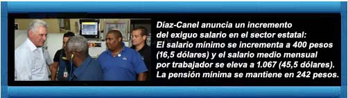 http://www.cubademocraciayvida.org/web/article.asp?artID=42195