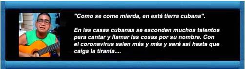 http://www.cubademocraciayvida.org/web/article.asp?artID=44877