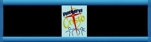 Cuba: Conversaciones entre las autoridades partidistas y culturales de Matanzas con la Agrupación artística Los Parchís, dicen que todo fue una campaña montada por el CENESEX-Matanzas. cubademocraciayvida.org web/folder.asp?folderID=136