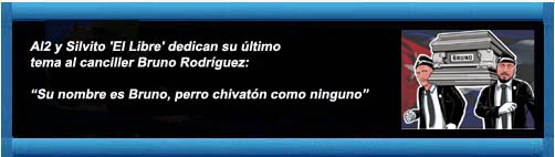 http://www.cubademocraciayvida.org/web/article.asp?artID=44900