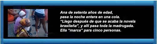 http://www.cubademocraciayvida.org/web/article.asp?artID=44927