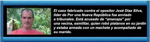http://www.cubademocraciayvida.org/web/article.asp?artID=44945