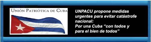 http://www.cubademocraciayvida.org/web/article.asp?artID=44987