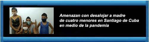 http://www.cubademocraciayvida.org/web/article.asp?artID=44988