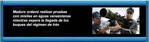 http://www.cubademocraciayvida.org/web/article.asp?artID=44967