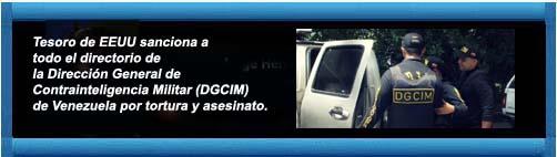 http://www.cubademocraciayvida.org/web/article.asp?artID=42322
