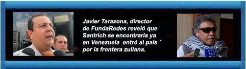 http://www.cubademocraciayvida.org/web/article.asp?artID=42326