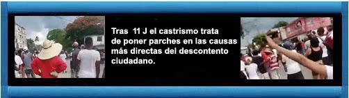 http://www.cubademocraciayvida.org/web/article.asp?artID=48391