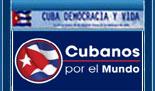 CUBANOS POR EL MUNDO. PEL�CULAS, DOCUMENTALES, CORTOS, ENTREVISTAS...