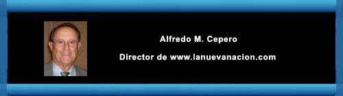 """""""EL QUE LA HACE LA PAGA"""". Por Alfredo M. Cepero. CubaDemocraciayVida.ORG    web/folder.asp?folderID=136"""