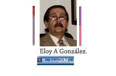 ntento de Asesinato. Primera Parte. Por Eloy A. Gonzalez.  CubaDemocraciayVidA.ORG                                                                                  web/article.asp?artID=45483