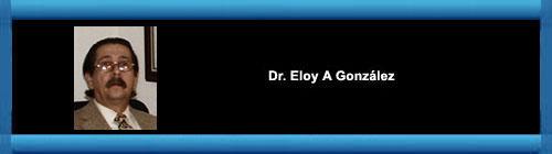 La credibilidad y apego al derecho de los médicos cubanos adscritos a la policía política. Por el Dr. Eloy A González. cubademocraciayvida.org http://www.cubademocraciayvida.org