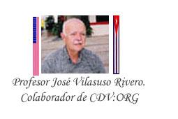 La Imperiofobia lo Justifica Todo. Por José Vilasuso. cubademocraciayvida.org web/folder.asp?folderID=136