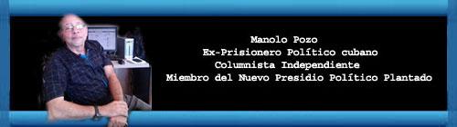 LA RECOGIDA DEL CAPRI (2da parte). Por Manolo Pozo. cubademocraciayvida.org web/folder.asp?folderID=136