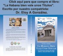CLICK AQU� para que compre el libro