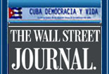 THE WALL STREET JOURNAL. ESPA�OL.