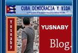 DESDE CUBA: YUSNABY BLOG.