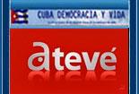 ATeVe